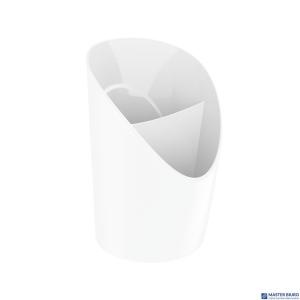Kubek na długopisy VIVIDA biały ESSELTE 623941