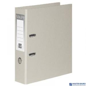 Segregator VauPe A5 75mm dźwigniowy ekologiczny 005/00