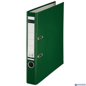 Segregator LEITZ A4/50mm 180_ zielony 10155055