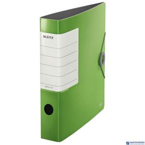 Segregator A4/50mm ACTIVE SOLID zielony 11130050 LEITZ 180_