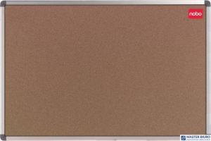 Tablica korkowa 60x90 r.alu.1900919