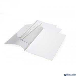 Termookł.STANDING 12mm (80) białe