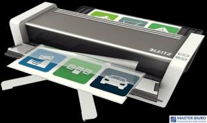 Laminator LEITZ iLAM Touch 2 Turbo A3 75200000