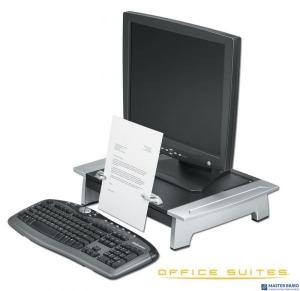 Podstawa pod monitor 8036601 FELLOWES