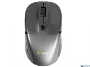Mysz TRACER JOY grey  RF  nano TRAMYS45002