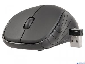 Mysz TRACER ZELIH DUO BALCK RF nano bezprze TRAMYS44904  zamiennik xmk0350
