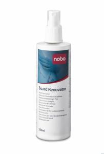 Płyn do konserwacji talic NOBO Renovator 1901436