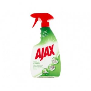 AJAX spray 750 ml  Kuchnia  277489