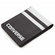 Portfel Converse Bi-Fold WALLET SPORT Black 410504002