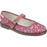 Buty Dr. Martens MELODY Coral Rose