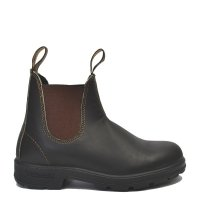 Sztyblety Blundstone 500 Orginal Stout Brown