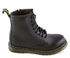 Buty Dr. Martens DELANEY Black