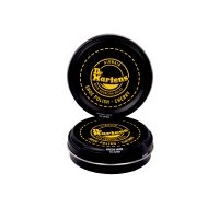 Pasta Dr.Martens SHOE POLISH 50ML Cherry AC794000