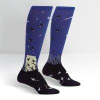 Skarpety damskie Sock It To Me Nightlight F0458