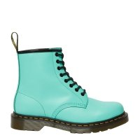 Buty Dr. Martens 1460 Peppermint Green Smooth 26069983