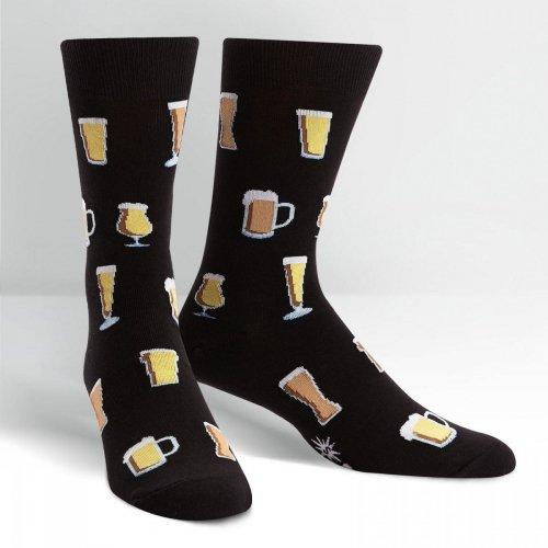 Skarpety męskie Sock It To Me PROST!