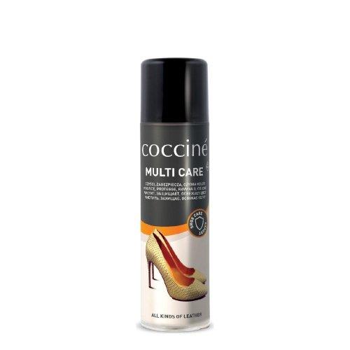 Spray Pielęgnujący Coccine MULTI CARE (250 ml)