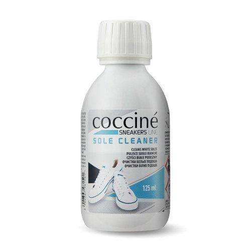 Zmywacz do podeszw Coccine SOLE CLEANER  (125ml)