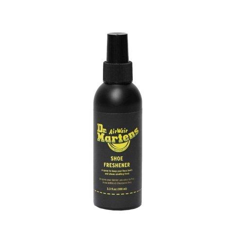 Spray Dr. Martens SHOE REFRESHER AC785000 100ml