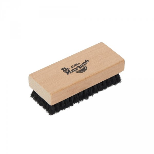 Szczotka Dr. Martens Bristle Brush AC776000