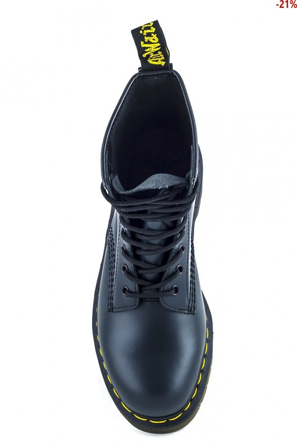 Buty Dr. Martens 1460 SMOOTH Navy Smooth 11822411