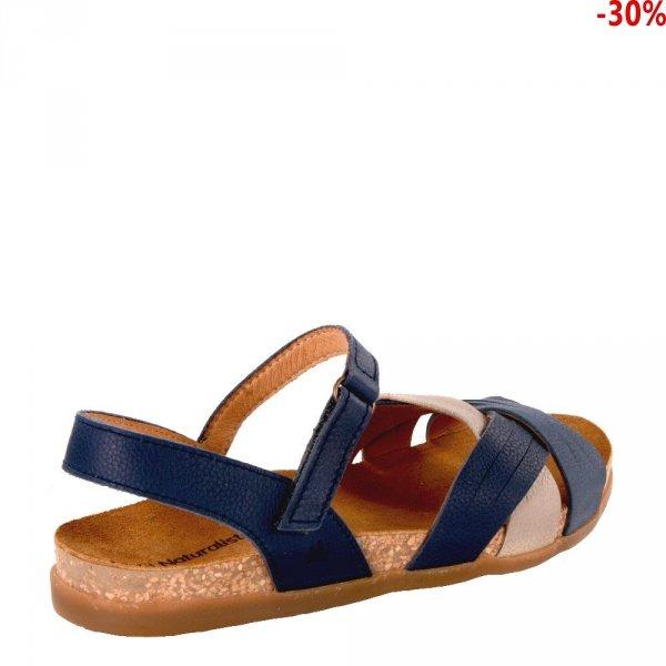 Sandały El Naturalista N5242 MARINO MIXED Zumaia Multi Leather 2506280002