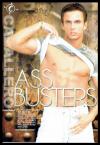 DVD-ASS BUSTERS