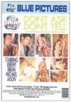 DVD-DONT ASK DONT TELL
