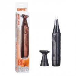 Golarka-PUBIC HAIR TRIM SET