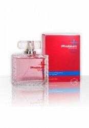 Feromony-PHOBIUM Pheromo for women 100 ml