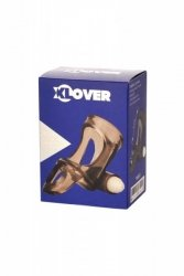 Stymulator-XLover 748032 Penis Vibroring