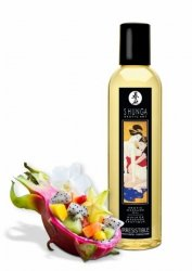 Olejek-SHUNGA MASSAGE OIL Asian Fusion 250ml
