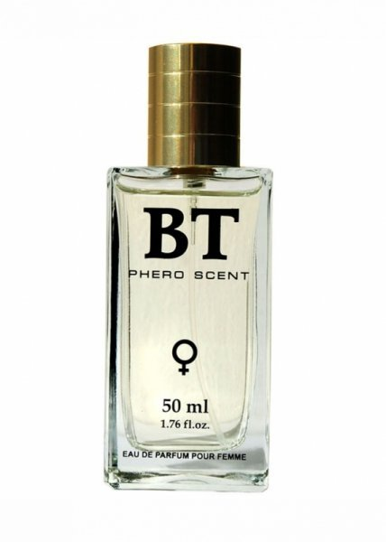 Feromony-BT Phero Scent 50ml