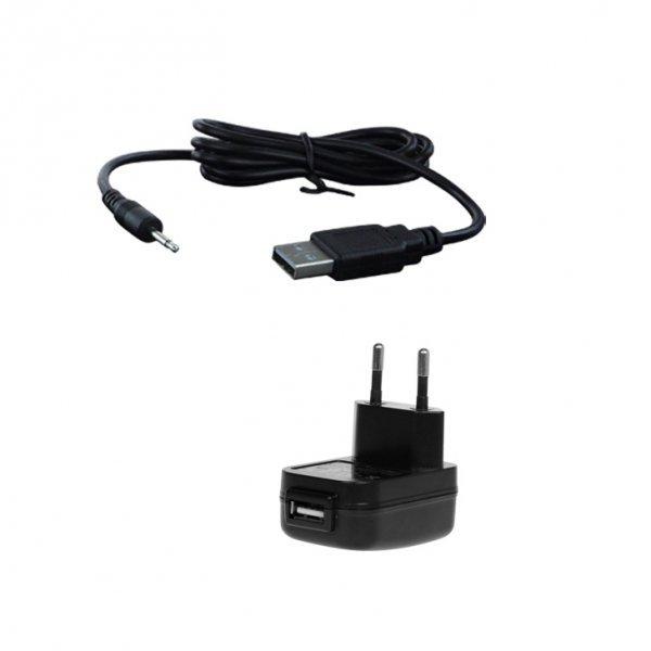 PRETTY LOVE-HONEY USB-APP mobile 12 function