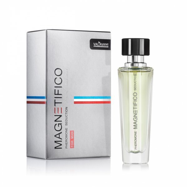 Pheromone SEDUCTION 30ml for man