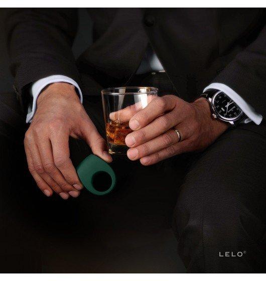 Lelo - Tor 2 (zielony)