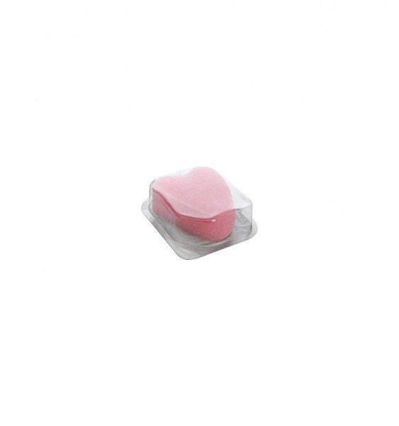 Soft-Tampons mini (box of 3)