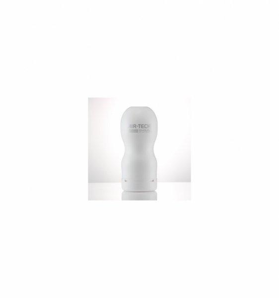 Tenga - Air-Tech Reusable Vacuum Cup (gentle)