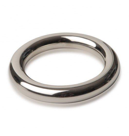 Titus Range: 50mm Fine C-Ring 10mm