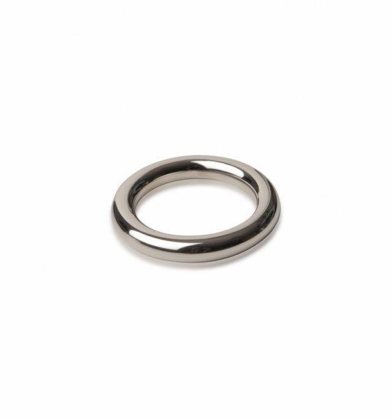 Titus Range: 55mm Fine C-Ring 10mm