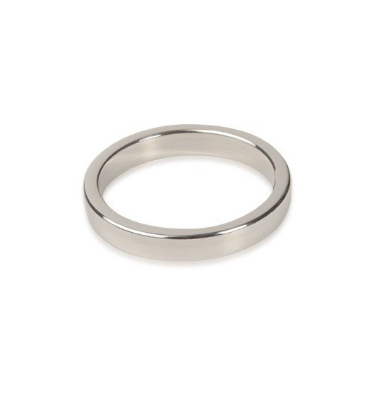 Titus Range: 50mm Heavy C-Ring 10mm