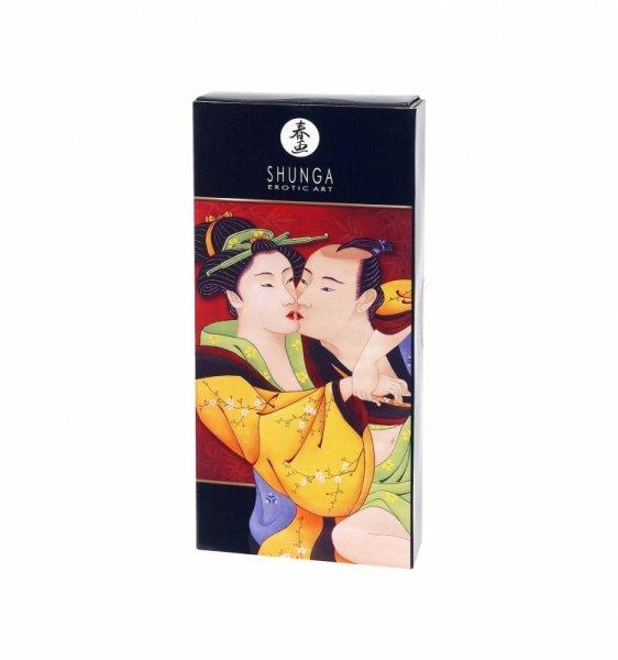 Shunga - Oral Pleasure Gloss 10 ml