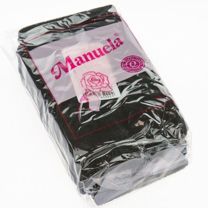 FIGI MANUELA R.4XL
