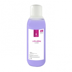 Cleaner EXTRA SHINE 500ml