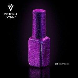 Gel Polish Victoria Vynn 271