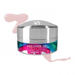 AcrylGel NATURAL COVER 15ml