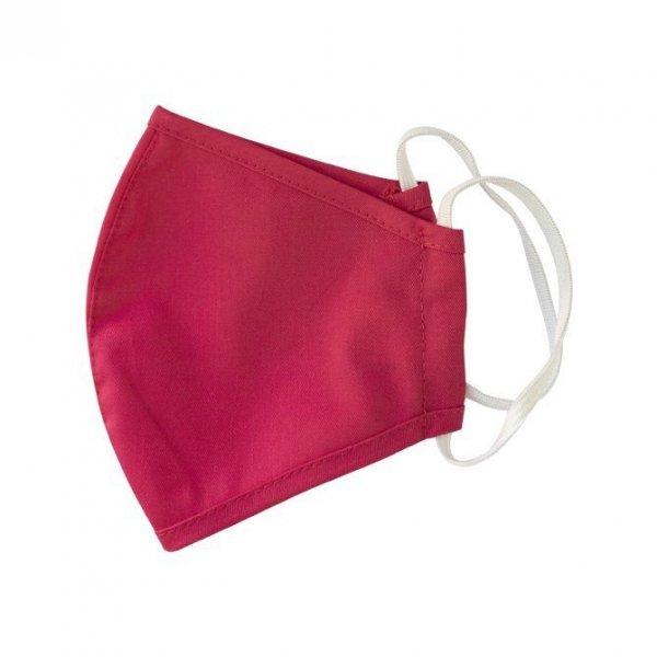 Mundschutz Maske ( waschbare ) PINK