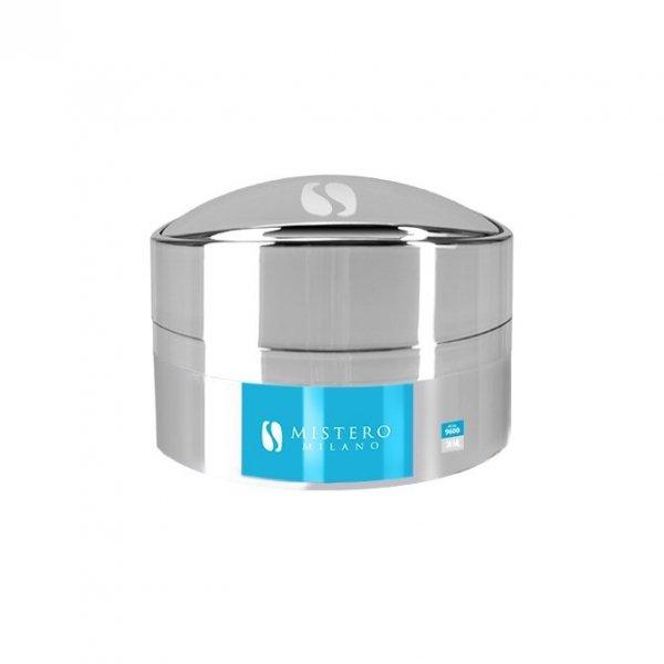 Clear Polymer ESPERTO 30 ml