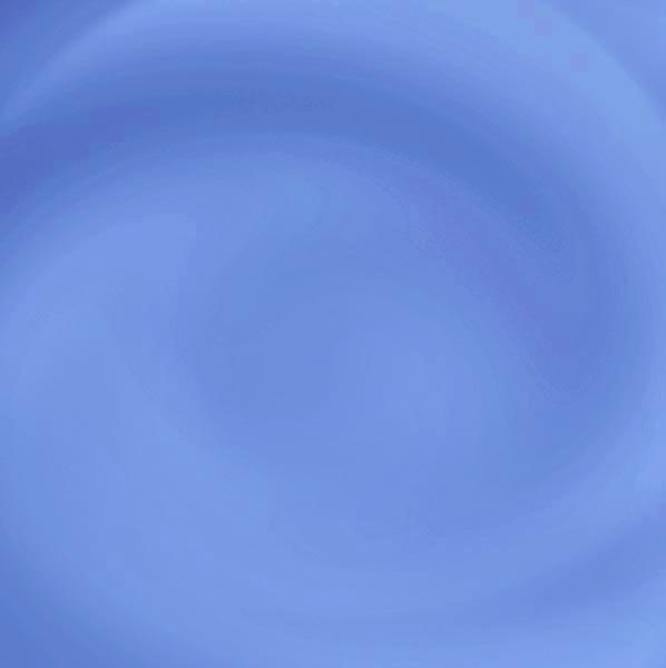 UV Nagellack 1159