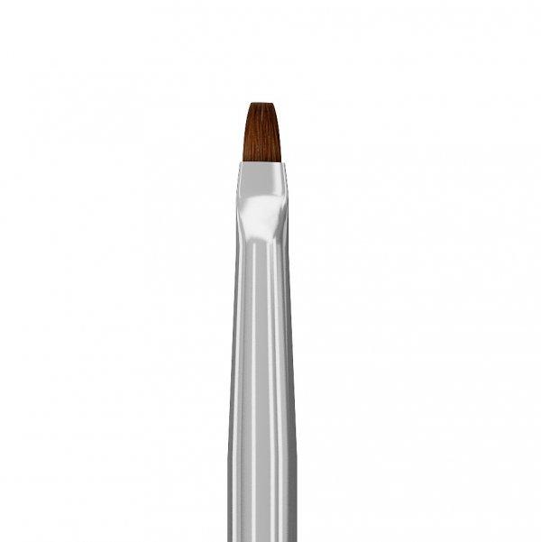 Nailart Pinsel - One Stroke I